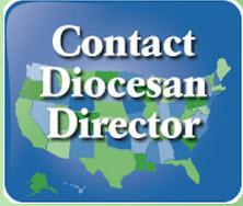 Dio Dir Contact