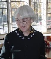 Barb Dolan