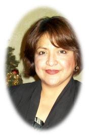 Esther Garcia