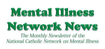 Network News II