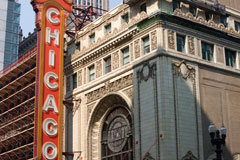 chicago_sign_240x160
