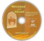 Welcomed and Valued.jpg